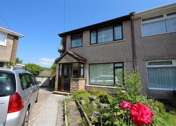 Thumbnail 3 bed property for sale in Woodlands Road, Lancaster