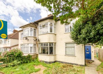 2 bed flat for sale in Northolt Gardens, Sudbury UB6