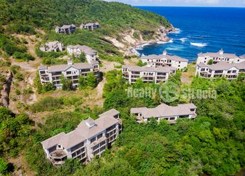 Thumbnail Hotel/guest house for sale in Un-Finished Resort – Westin Le Paradis Beach, Golf & Marina, Praslin Bay, St Lucia