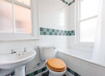 Thumbnail 4 bed flat for sale in Bond Street, Ealing Broadway