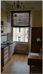 Thumbnail Studio to rent in Clanricarde Gardens, Notting Hill, London
