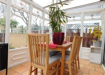 Thumbnail 3 bed detached bungalow to rent in Ravenor Park Road, Greenford, Greenford