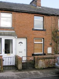 Thumbnail 2 bed terraced house to rent in Gillbank Cottages, Clifton