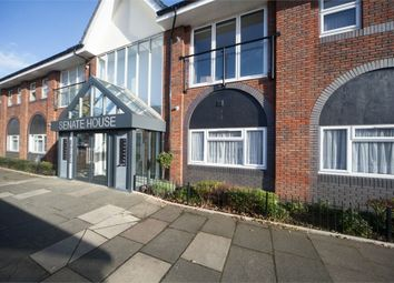 Thumbnail 2 bedroom flat for sale in 6-16 Southgate Road, Potters Bar, Hertfordshire