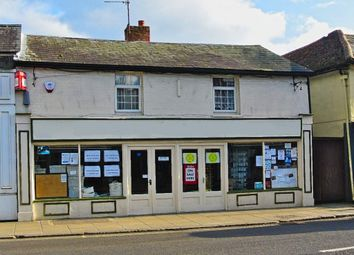 Thumbnail Retail premises for sale in Halstead, Essex