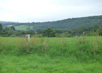 Land for sale in Heol Y Dderwen, Llandysul SA44