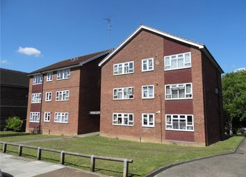 Thumbnail 2 bedroom flat for sale in Chilvins Court, 172 Nether Street, Finchley, London