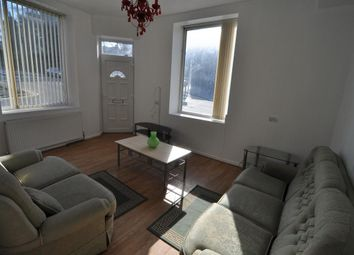 Thumbnail 1 bed terraced house to rent in Bolton Road, Eccleshill, Bradford
