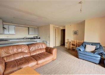 Thumbnail 2 bed flat for sale in Melbourne Street, Newcastle Upon Tyne
