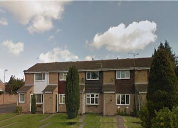 Thumbnail 2 bedroom semi-detached house to rent in Kelmarsh Avenue, Wigston