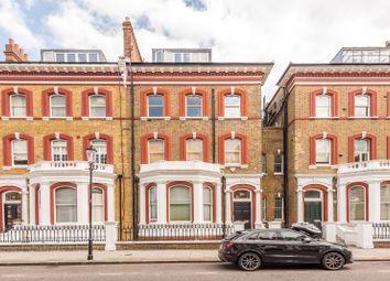Thumbnail Flat for sale in Roland Gardens, South Kensington, London