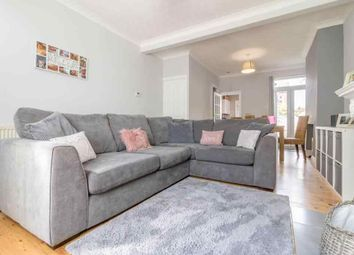 2 bed end terrace house for sale in Maye Grove, Perth Street West, Hull HU5
