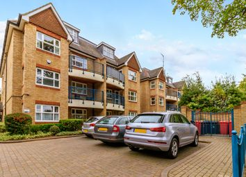 Thumbnail 2 bed flat for sale in Flat, 5 The Avenue, Beckenham