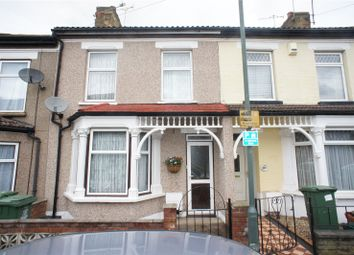 Thumbnail 4 bed terraced house for sale in Paroma Road, Belvedere, Kent