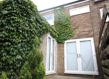 Thumbnail 3 bedroom terraced house for sale in Belfield, Skelmersdale