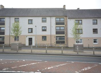 Thumbnail 2 bedroom flat for sale in Main Street, Sauchie, Alloa