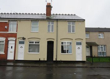 Thumbnail 3 bed property to rent in Cook Street, Darlaston, Wednesbury