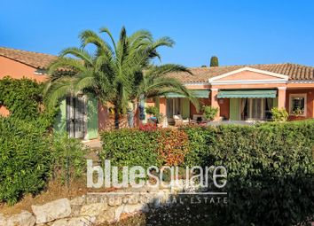 Thumbnail 3 bed property for sale in Biot, Alpes-Maritimes, 06410, France