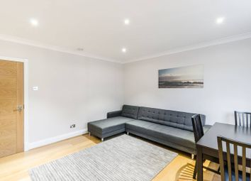 Thumbnail 2 bed flat to rent in Radley House, Park Road, Marylebone, London