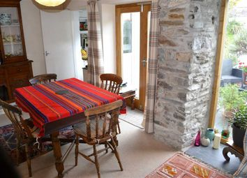 Thumbnail 4 bed terraced house for sale in Portland Street, Llanon, Ceredigion