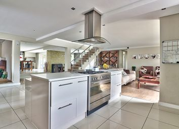 Thumbnail 7 bed detached house for sale in Milnerton Central, Western Cape, South Africa