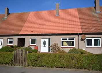 Thumbnail 2 bed property to rent in Alexander Road, Glenrothes