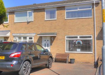 3 bed property for sale in Taunton Place, Cramlington NE23