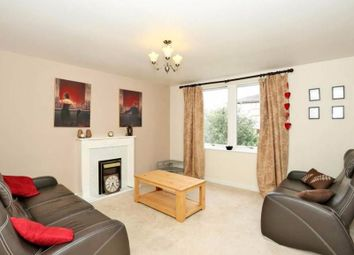 Thumbnail 2 bed flat to rent in Bloomfield Court, City Centre, Aberdeen