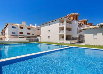 Thumbnail 2 bed duplex for sale in El Pinet De La Marina, Costa Blanca South, Costa Blanca, Valencia, Spain