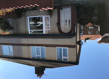 Thumbnail 3 bed semi-detached house to rent in Pentre Avenue, Abergele