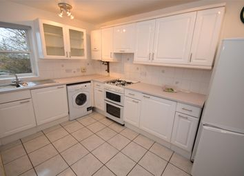 Thumbnail 2 bed flat to rent in Christchurch Court, Christchurch Road, Cheltenham, Gloucestershire
