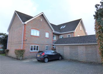 1 bed flat for sale in Haydon Place, 33 Chapel Lane, Farnborough, Hampshire GU14