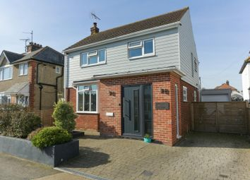 4 bed detached house for sale in Wynn Road, Tankerton, Whitstable CT5