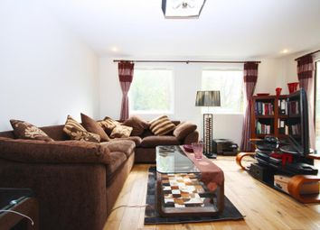 Thumbnail 1 bed flat to rent in Seren Park, Greenwich
