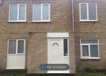 Thumbnail 3 bed terraced house to rent in Varden Croft, Birmingham