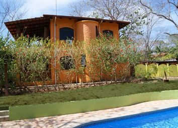 Thumbnail 8 bed property for sale in Playa Avellanas, Guanacaste, Costa Rica
