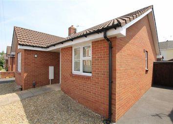 Thumbnail 2 bedroom bungalow for sale in Walton Road, Shirehampton, Bristol