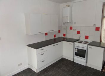 Thumbnail 2 bed property to rent in Snapehill Road, Darfield, Barnsley