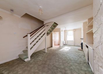 Thumbnail 3 bed property for sale in The Old School, Orchard Place, Faversham