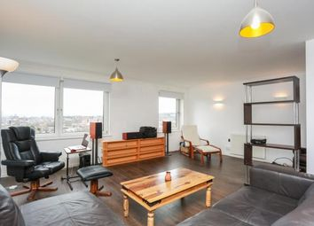 Thumbnail 2 bed flat to rent in Deverill Court, London, London