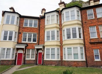 Thumbnail 1 bed flat to rent in Castle Gardens, Hastings