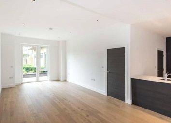 2 bed flat for sale in Kew Bridge Road, Brentford TW8