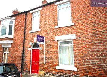 Thumbnail 5 bed shared accommodation to rent in Sutton Street, Durham
