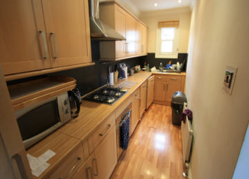 Thumbnail 6 bed detached house to rent in Mordaunt Street, Brixton