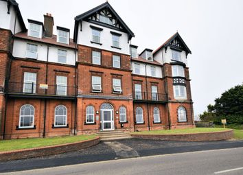 Thumbnail 1 bedroom flat to rent in Cromer Road, Mundesley, Norwich
