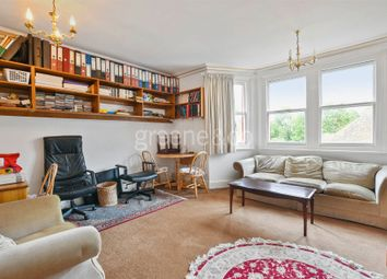 Thumbnail 1 bed flat for sale in Alexandra House, St. Marys Terrace, London