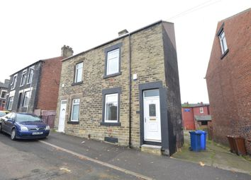 Thumbnail 3 bed semi-detached house for sale in St. Georges Road, Barnsley