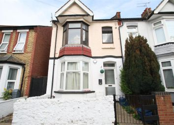 Hainault Avenue, Westcliff-On-Sea SS0. 1 bed flat