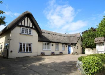 Thumbnail 1 bed property to rent in High Street, Mickleton, Chipping Campden