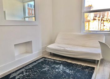1 bed property to rent in Wellesley Road, London W4